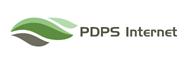 PDPS Internet Prime