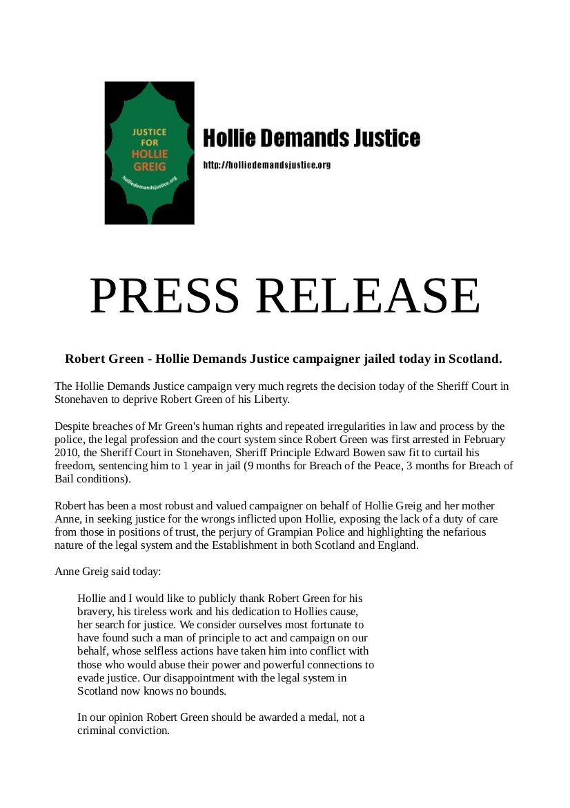 Press Release Format, Instructions & Easy To Use Template