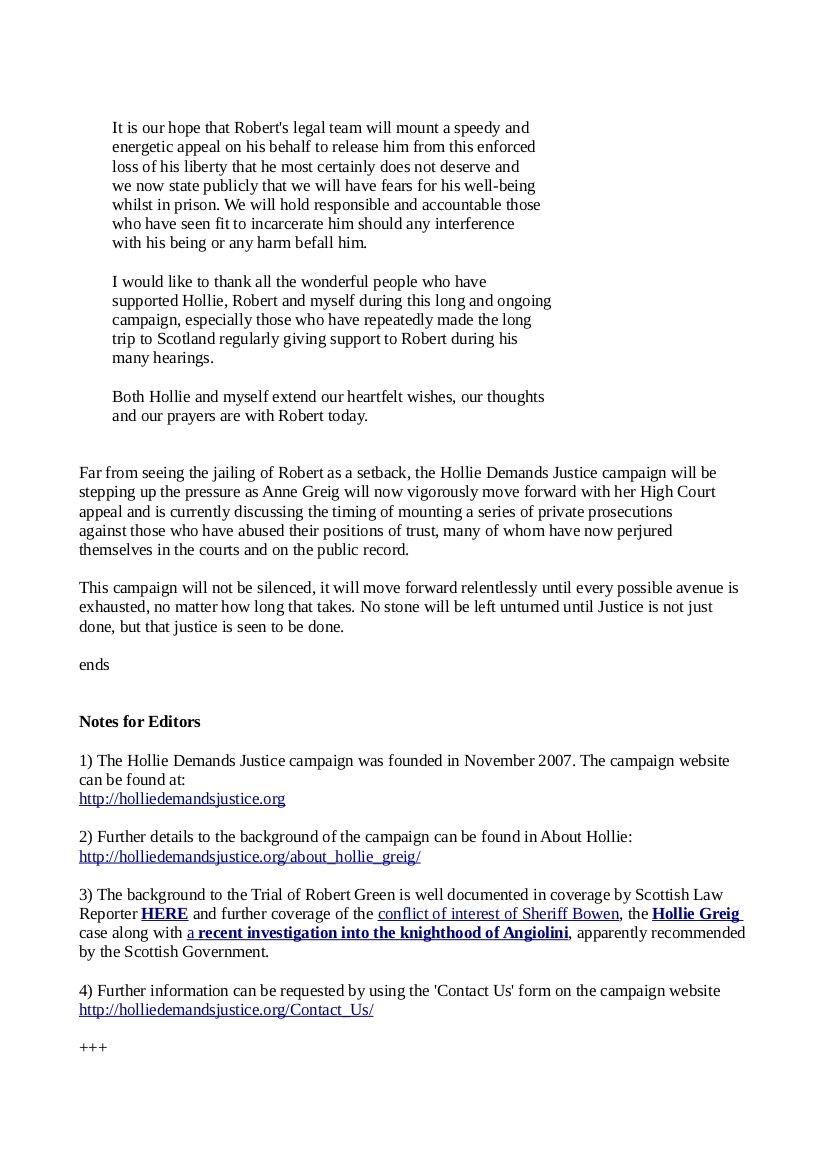 robert mcnamara in retrospect pdf